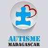 Autisme Madagascar